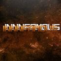iNNNfaMous